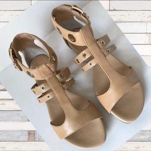675e77a2800 Women s Cole Haan Gladiator Sandals on Poshmark